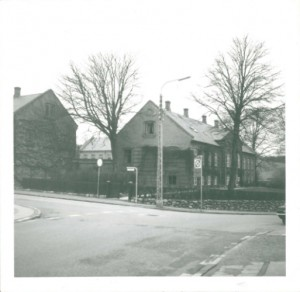 front1973